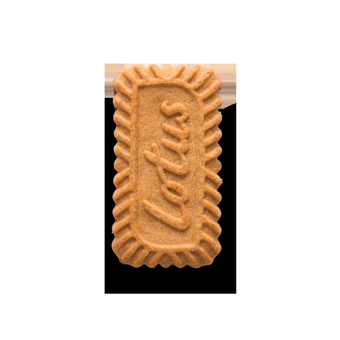 speculoos au chocolat lotus cookies clip art templates cookie clip art images