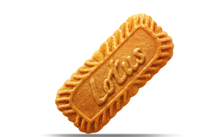 home page biscuit