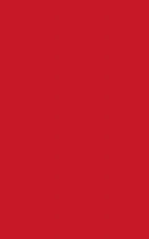 Red banner